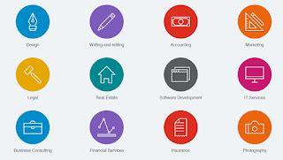 10 Freelance Resume Samples - Templatenet