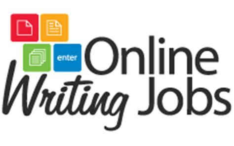 Freelance copywriter resume sample